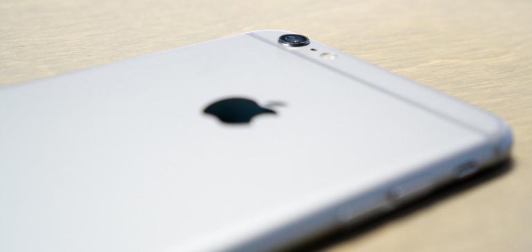 Apple-iPhone-6-Plus-review-design