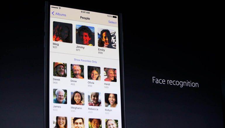Apple-ios-10-fotos