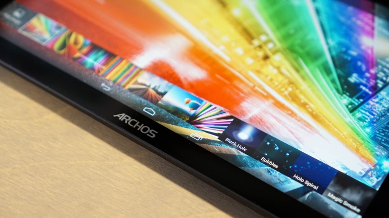Archos-101-Oxygen-review-skin