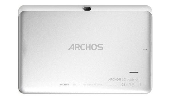 Archos-101-Platinum-back