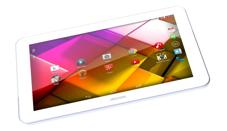 Archos-90-Copper