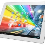 Archos-97-Platinum-HD