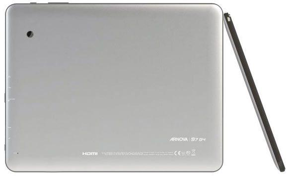 Archos-Arnova-97-G4-back