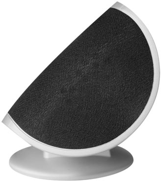 Archos-Arnova-SoundPad-2