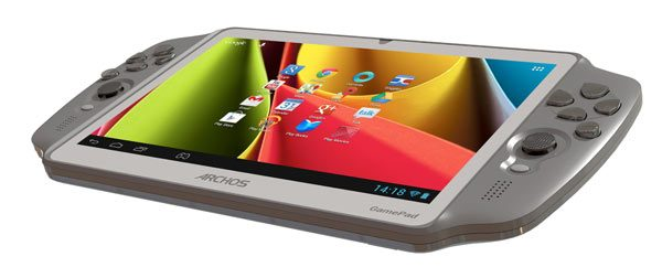 Archos-GamePad-1