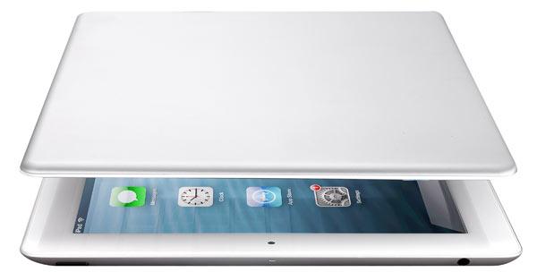 Archos-iPad-keyboard-2