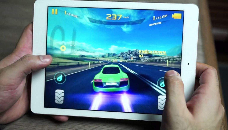 gratis spelletjes spelen op tablet