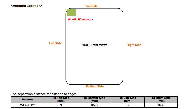 Asus-K01A-tablet_FCC