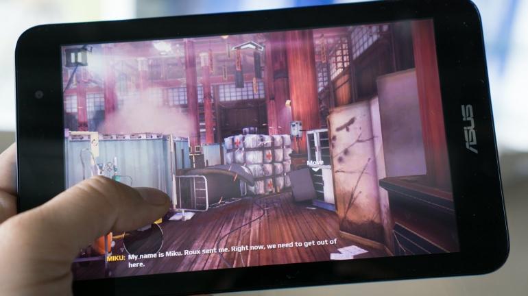 Asus-ME176CX-review-gaming