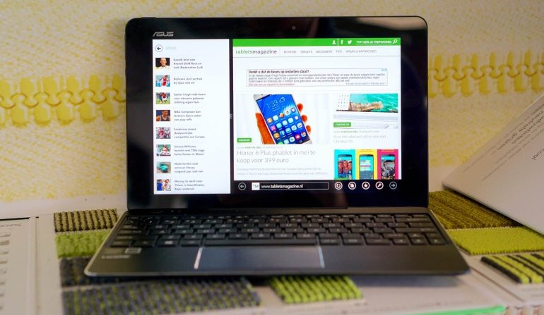 Asus-T100-Chi-review-feature