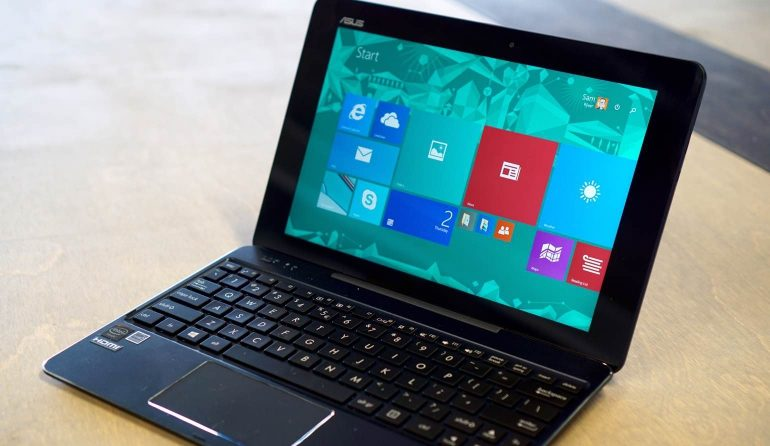 Asus-T100-Chi-review-software