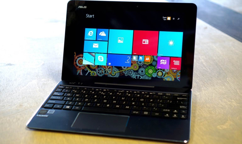 Asus-T100-Chi-review-totaal