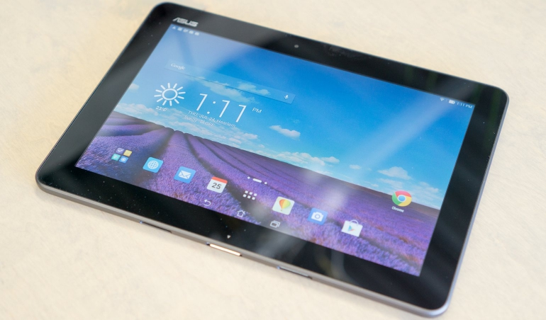 Asus-TF103C-review-design-2