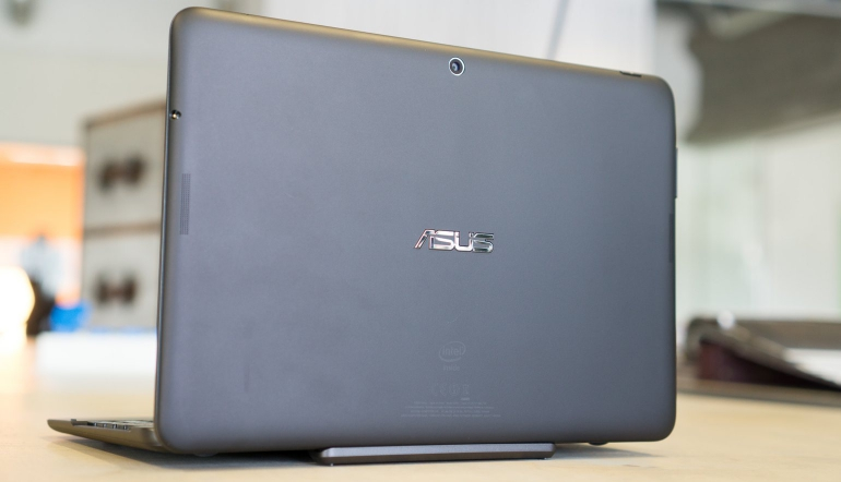 Asus-TF103C-review-design