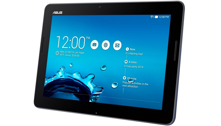 Asus-TF303CL