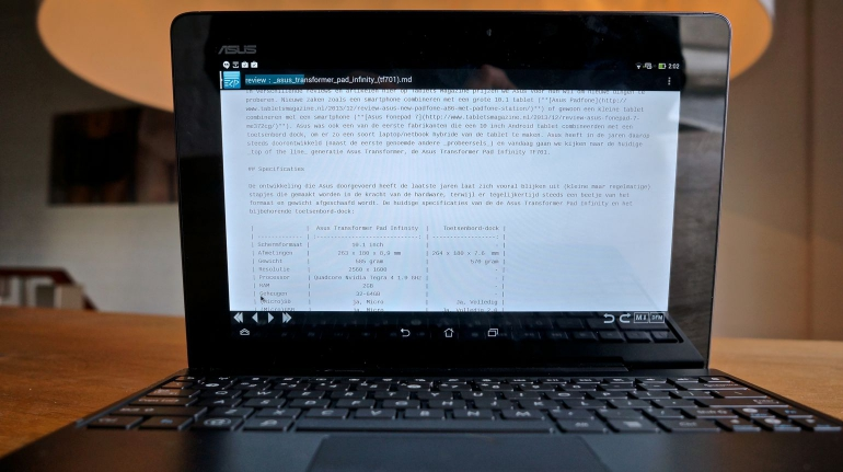 Asus-TF701T-review-display
