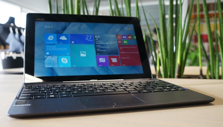 Asus-Transformer-Book-T100-review-gebruik