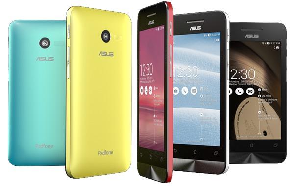 Asus-ZenFone