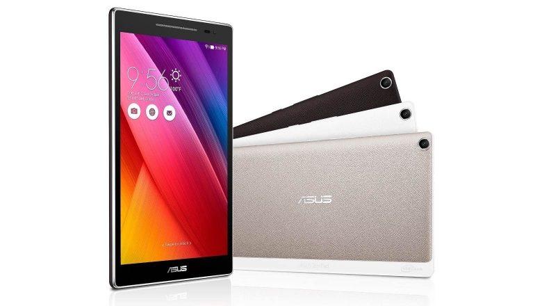 Asus-ZenPad-8-0