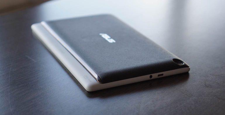 Asus-ZenPad-8-0-design-2