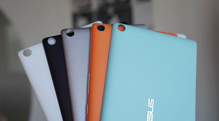 Asus-ZenPad-8-0-kleuren
