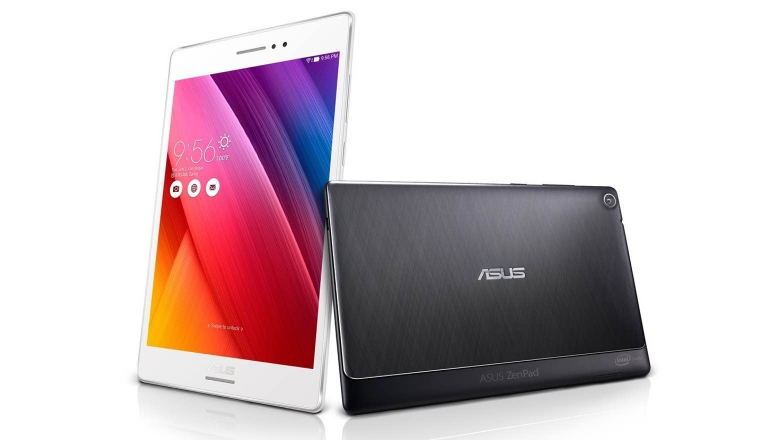 Asus-ZenPad-S-8-0-1