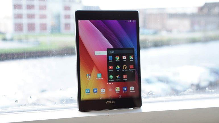 Asus ZenPad S 8.0-review-FEATURE