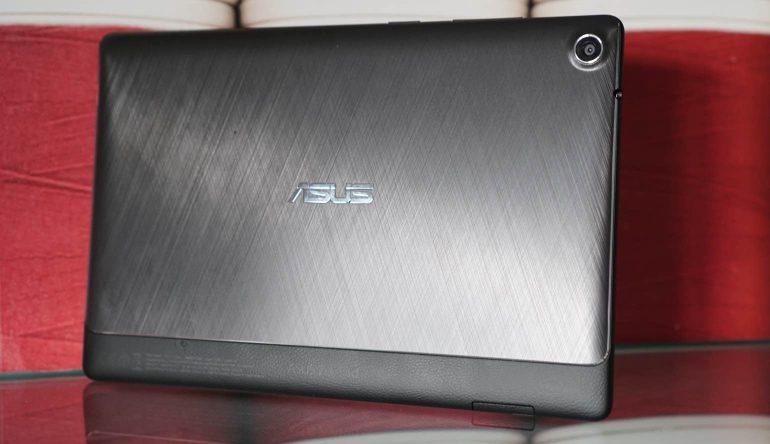 Asus ZenPad S 8.0-review-design-1