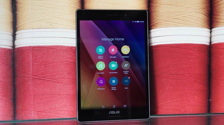 Asus ZenPad S 8.0-review-skin