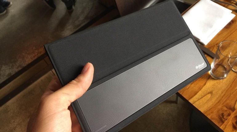 Asus-ZenPad-cover