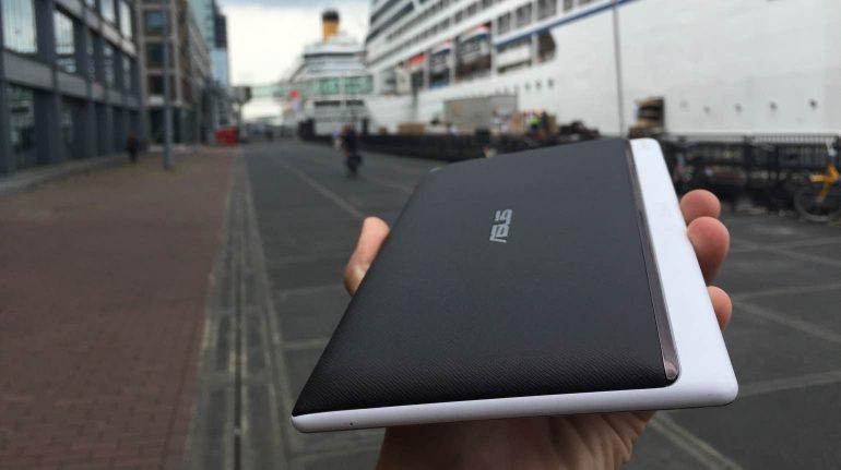 Asus-ZenPad-design