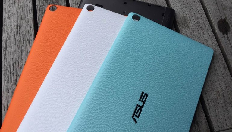 Asus-ZenPad-kleuren