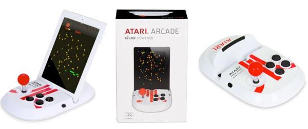 Atari-Arcade-iPad
