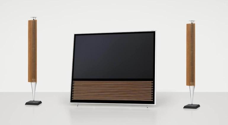 Bang-Olufsen-BeoVision-14-1