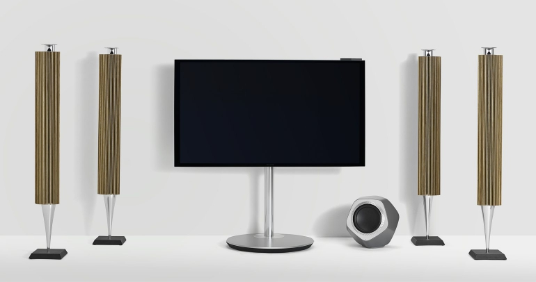 Bang-Olufsen-BeoVision-Avant-2
