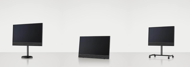 Bang-Olufsen-BeoVision-Horizon-1