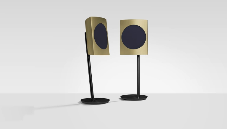 bang-olufsen-cool-modern-collection-1