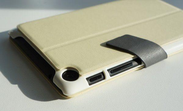 Baseus-cover-Nexus-7-2