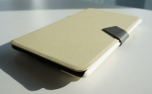 Baseus-cover-Nexus-7-3