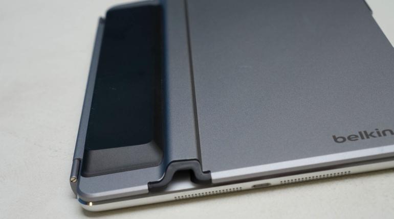 Belkin QODE Thin Type-review-design-2