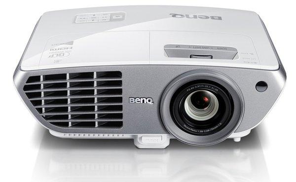 BenQ-W1300-2