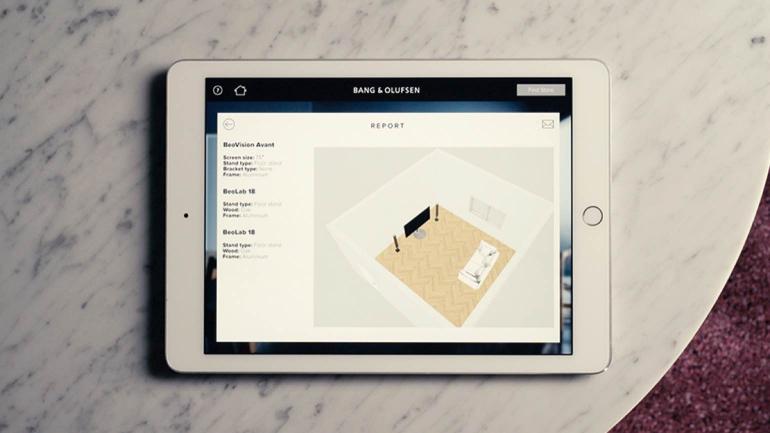 BeoHome-Design-app1