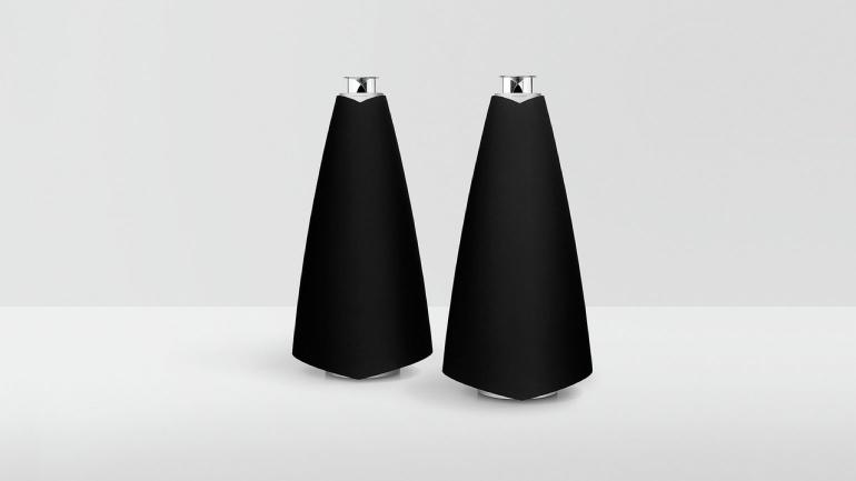 BeoLab-20-1