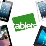 Beste-tablets-2012-winter