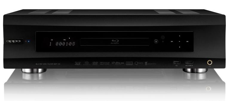 Blu-ray-speler-hdmi-2