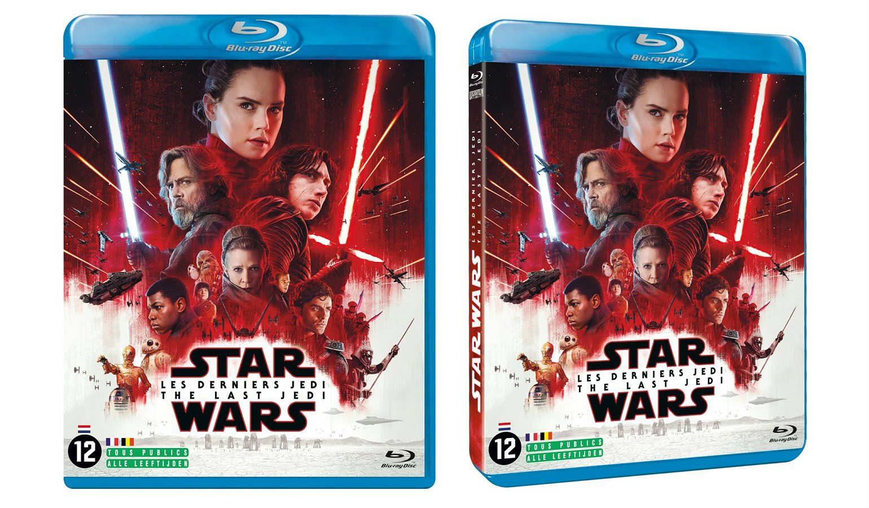 De Belangrijkste Ultra Hd Blu Ray Releases Van April Homecinema