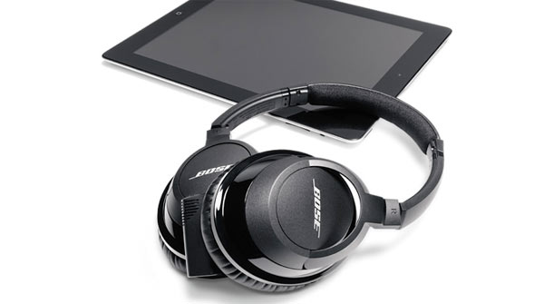 Bose-AE2w