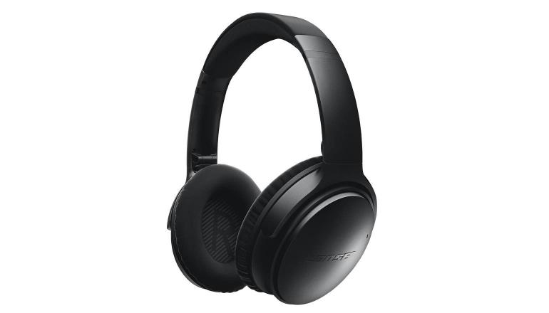 Bose-QuietComfort-35-1