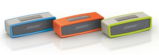 Bose-SoundLink-Mini-Bluetooth-speaker-1