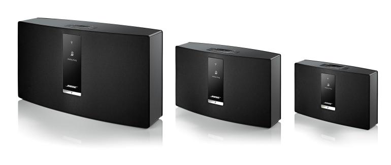 Bose-SoundTouch-Wi-Fi-2